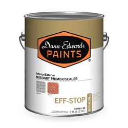 eff stop premium