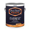 Small everest 30 1g