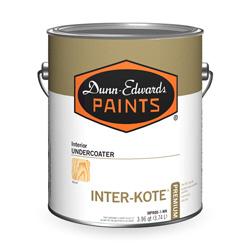 inter kote premium