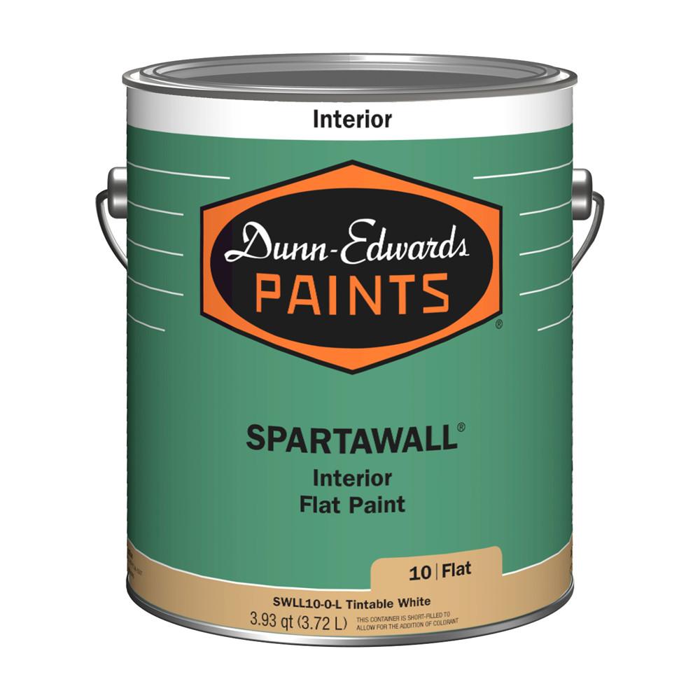 spartawall