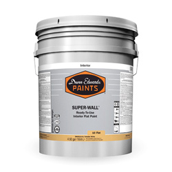super-wall-rtu-interior-paint