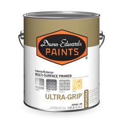 ultra grip premium