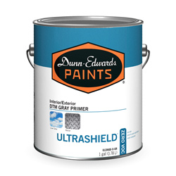 Ultrashield dtm gray primer 1g