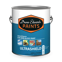 ultrashield-dtm-semi-gloss-paint