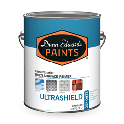ultrashield multi surface primer