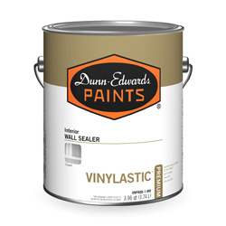 Vinylastic premium 1g