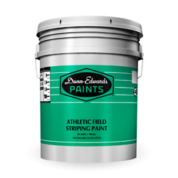 athletic field striping paint