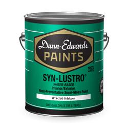 wb-syn-lustro-interior-exterior-paint-rust-preventative