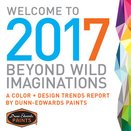 Small 2017 color trends title pg 360x360 2