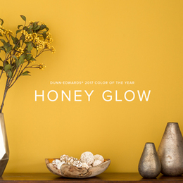 Small video honeyglow 1920x1080 01 580x300