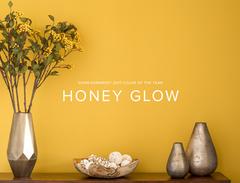 Small wide video honeyglow 1920x1080 01 580x300