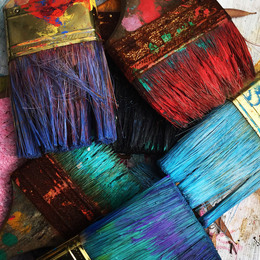 Small rhondak native florida folk artist 83553 720x900
