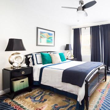 Regular marilynn taylor pasadena  guest bedroom014