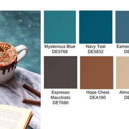 Small winter color cursh pallette 1 720x400