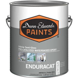 Small enduracat 1 gal 3d web