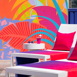 Small shorelinehotel interiors highres 17  photo credit adam macchia for shoreline 720x400