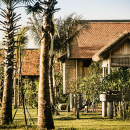 Small phum baitang   garden   grounds 6   zannier hotels 720x400