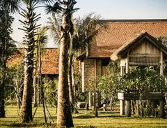 Small wide phum baitang   garden   grounds 6   zannier hotels 720x400