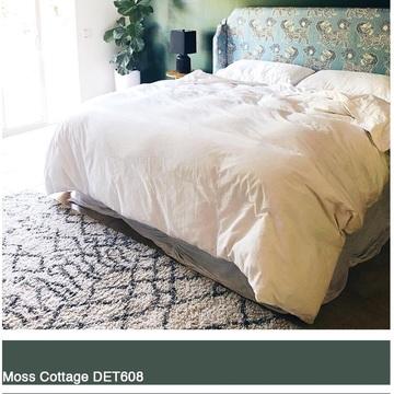 Regular mosscottage palette
