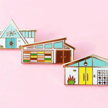 Regular de house pins 5 720x400