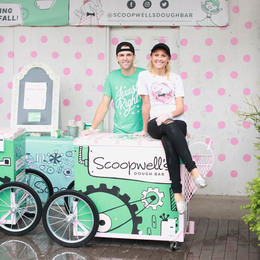 Small scoopwells owners 720x720