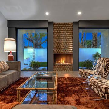 Regular living room detail night 720x400