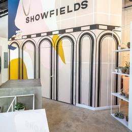 Small showfields talzvinathanel retail ecommerce 720x400