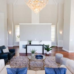 Small honeycomb interior design 103 720x400