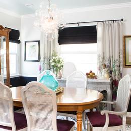 Small f marilynn pasadena dining room 1 1