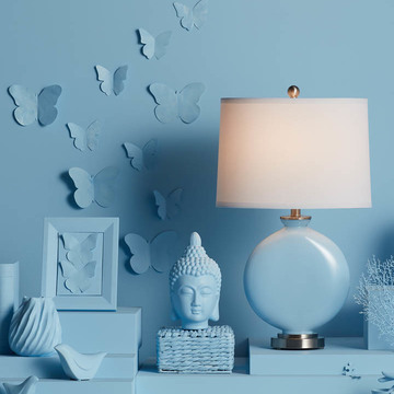 Regular 4x5 blue yonder 200910 contemporary modern table lamps 16k34 w h 720px