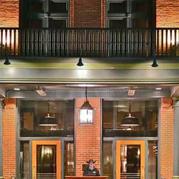 Small hotel jerome 720x400