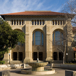 Small 1024px stanford university green library bing wing 720x400